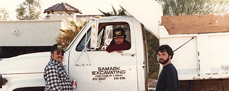 scan_20140902-4