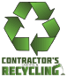 footer-logo-contractors-2